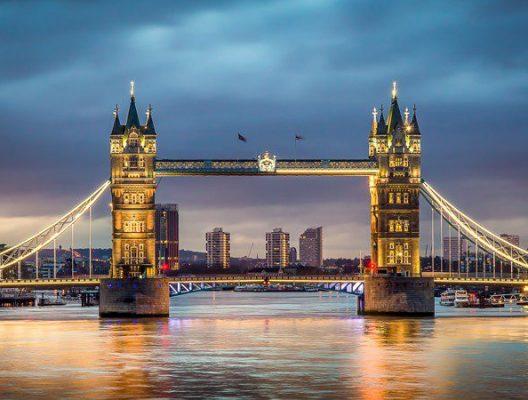 london-528x400